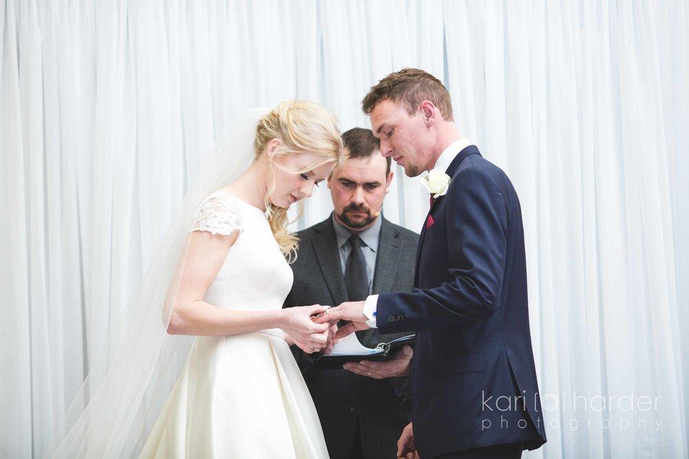 Ceremony-5605.jpg