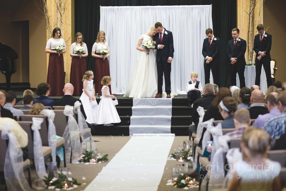 Ceremony-5625.jpg