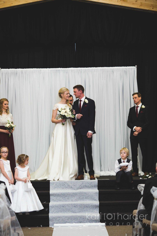 Ceremony-5630.jpg