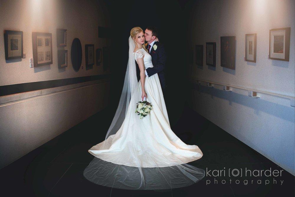 Bride & Groom Formals-3926.jpg