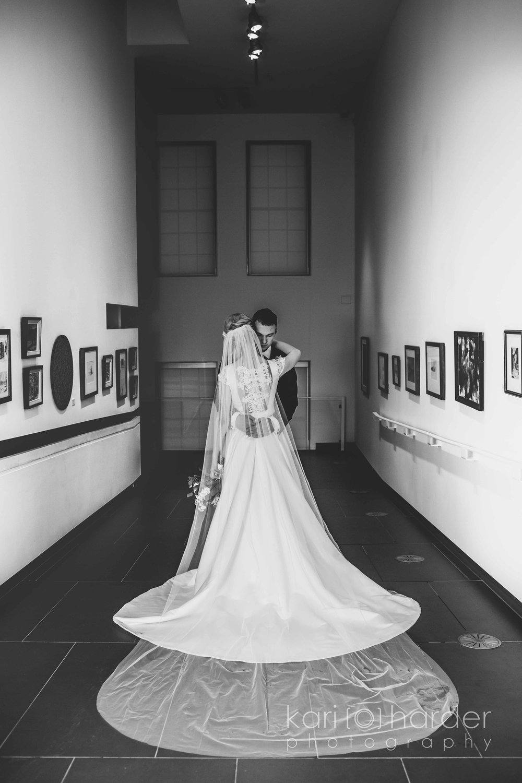Bride & Groom Formals-3923.jpg
