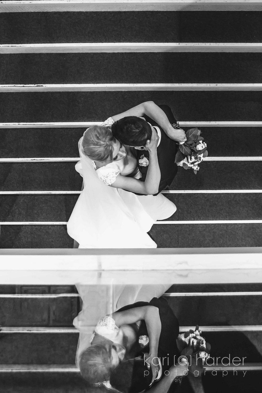 Bride & Groom Formals-3937 (2).jpg