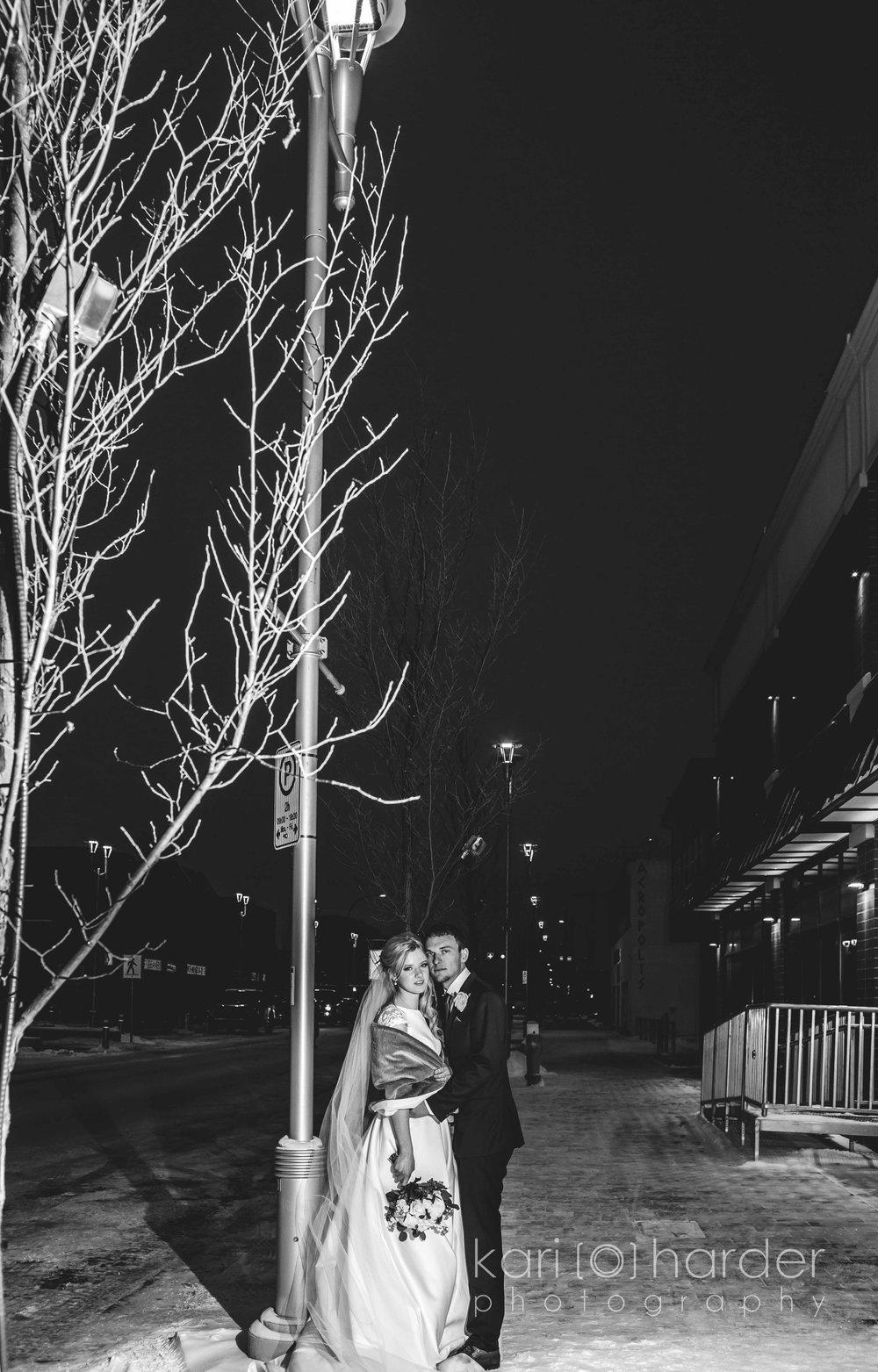 Bride & Groom Formals-3940.jpg