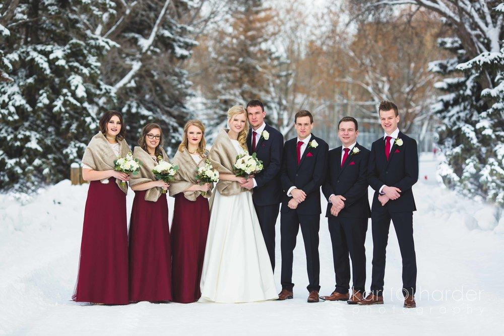 Wedding Party Formals-8203.jpg