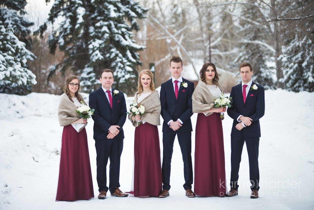 Wedding Party Formals-8215.jpg