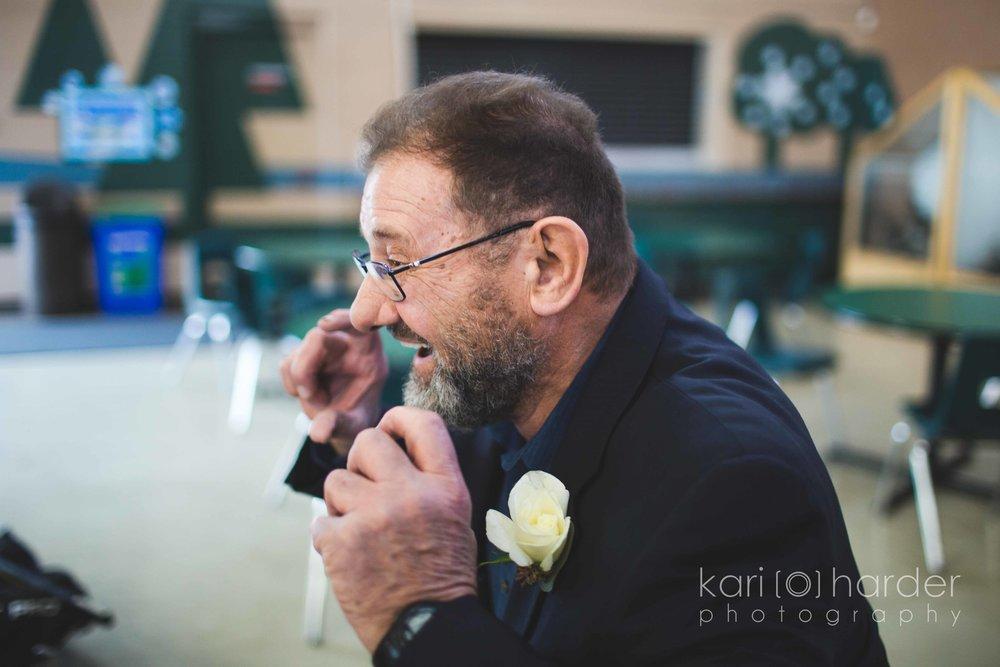 Wedding Party Formals-8217.jpg
