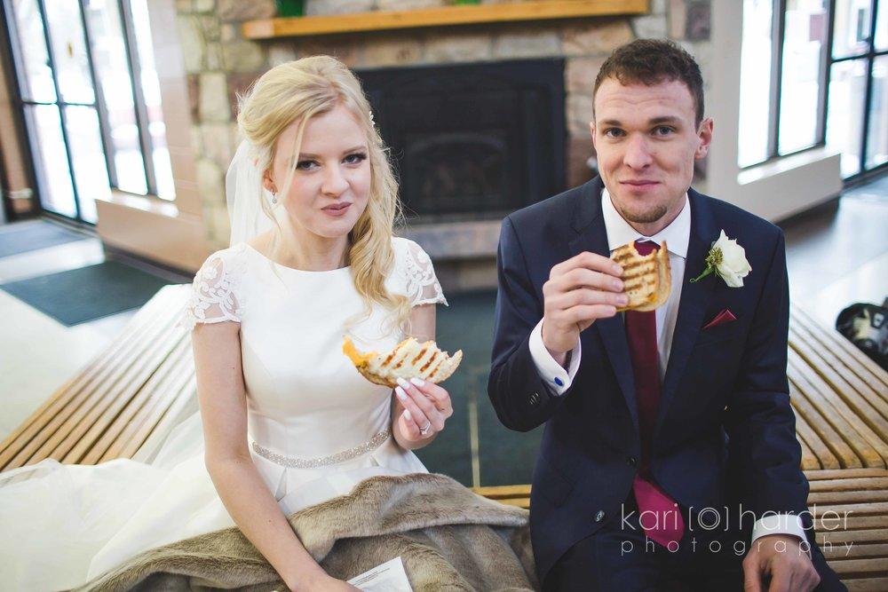 Wedding Party Formals-8216.jpg