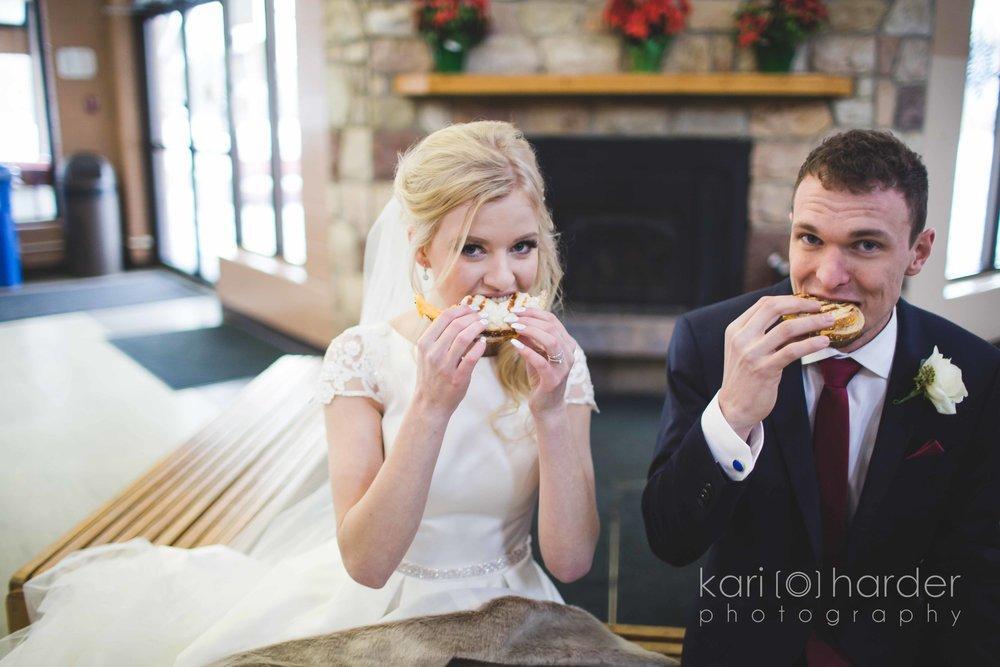Wedding Party Formals-8218.jpg