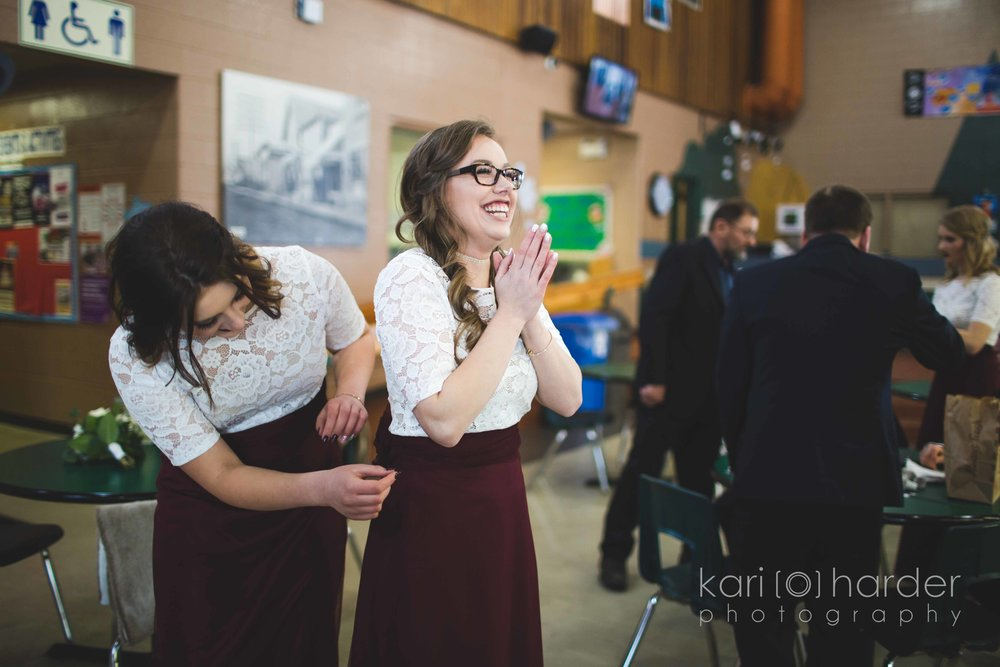 Wedding Party Formals-8221.jpg