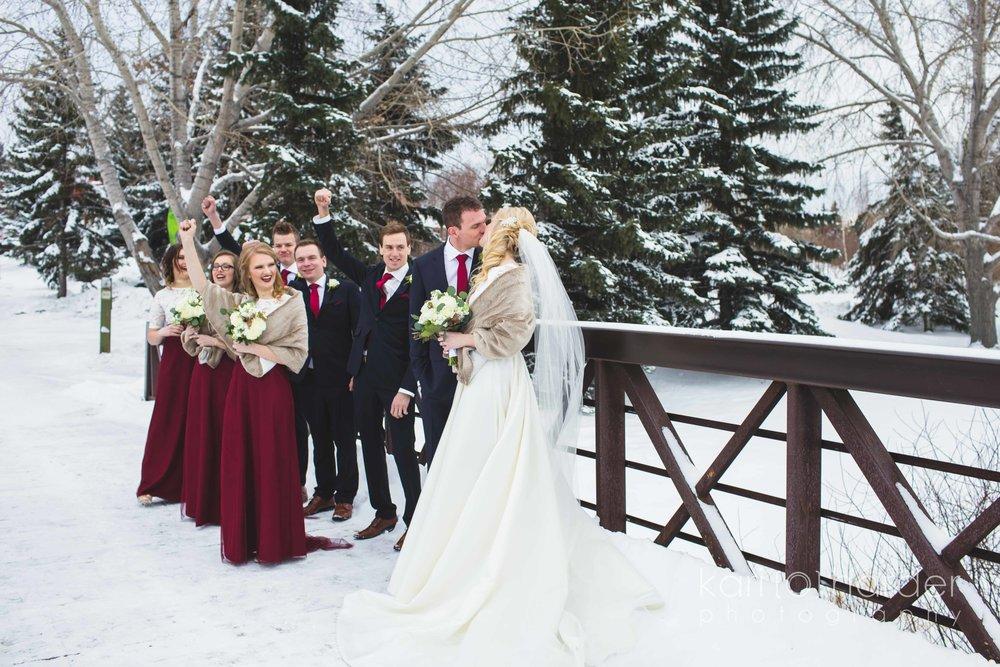 Wedding Party Formals-8229.jpg
