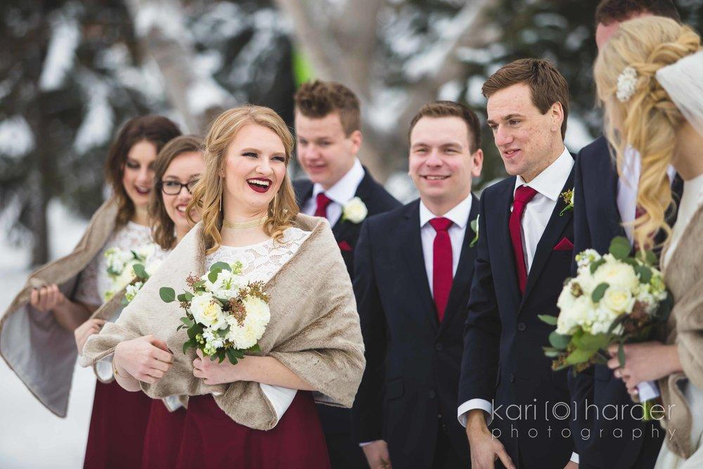 Wedding Party Formals-8230.jpg