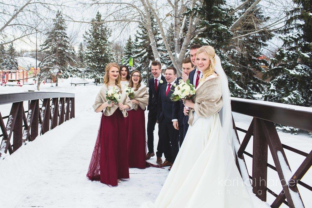 Wedding Party Formals-8232.jpg
