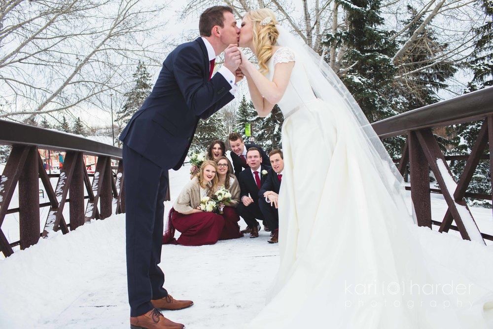 Wedding Party Formals-8234.jpg