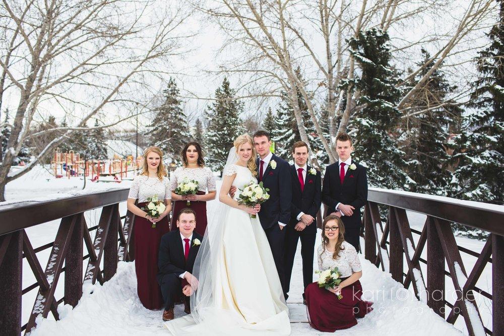 Wedding Party Formals-8242.jpg