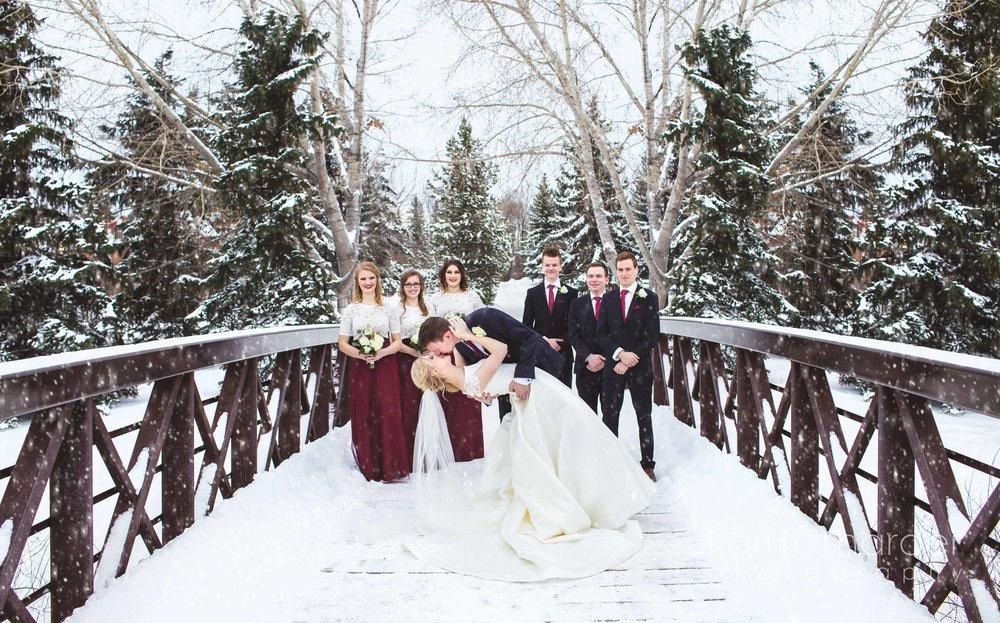 Wedding Party Formals-8241 (2).jpg