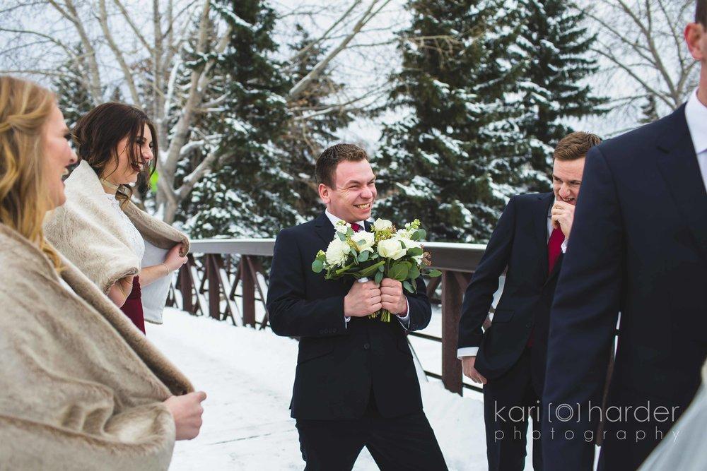 Wedding Party Formals-8244.jpg