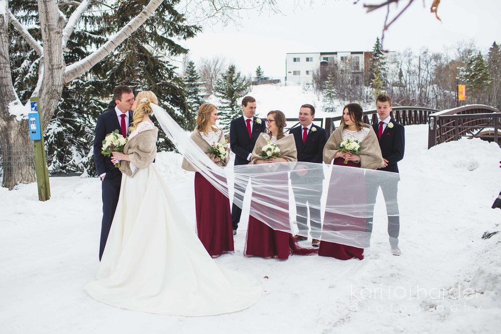 Wedding Party Formals-8248.jpg