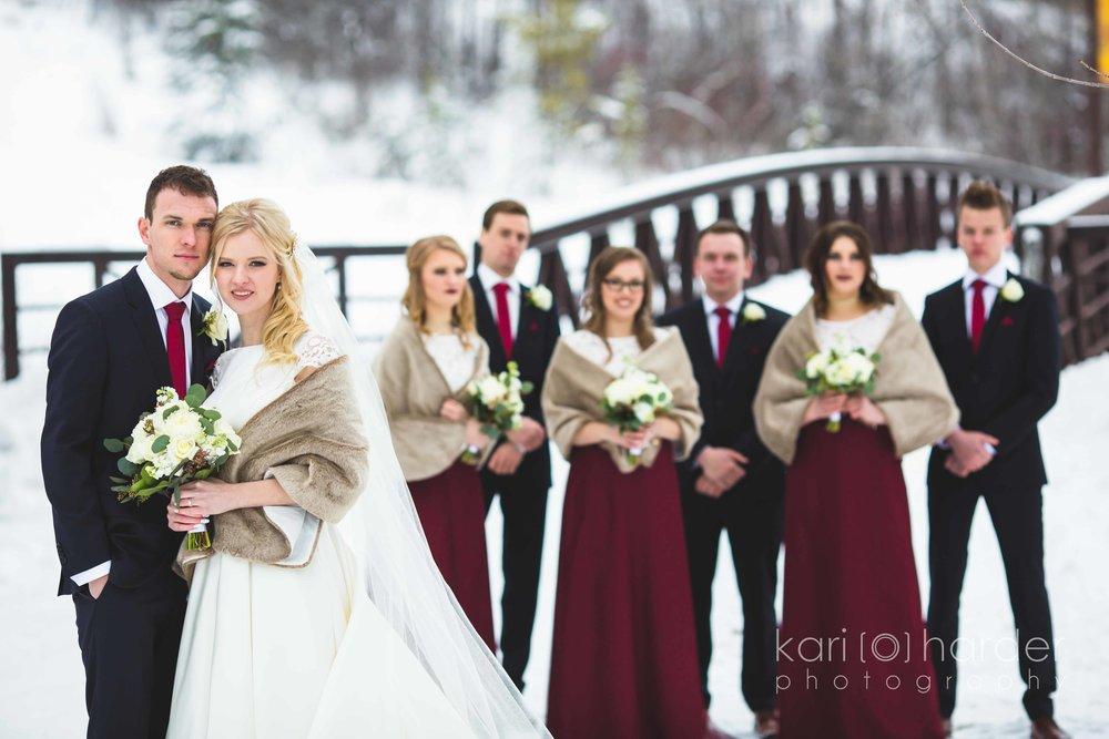 Wedding Party Formals-8249.jpg
