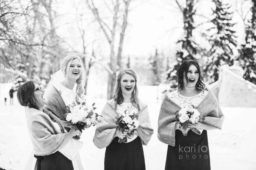 Wedding Party Formals-8258.jpg