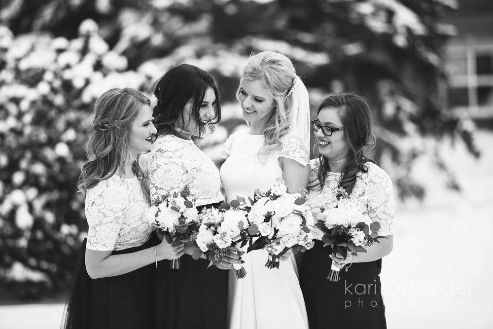 Wedding Party Formals-8278.jpg