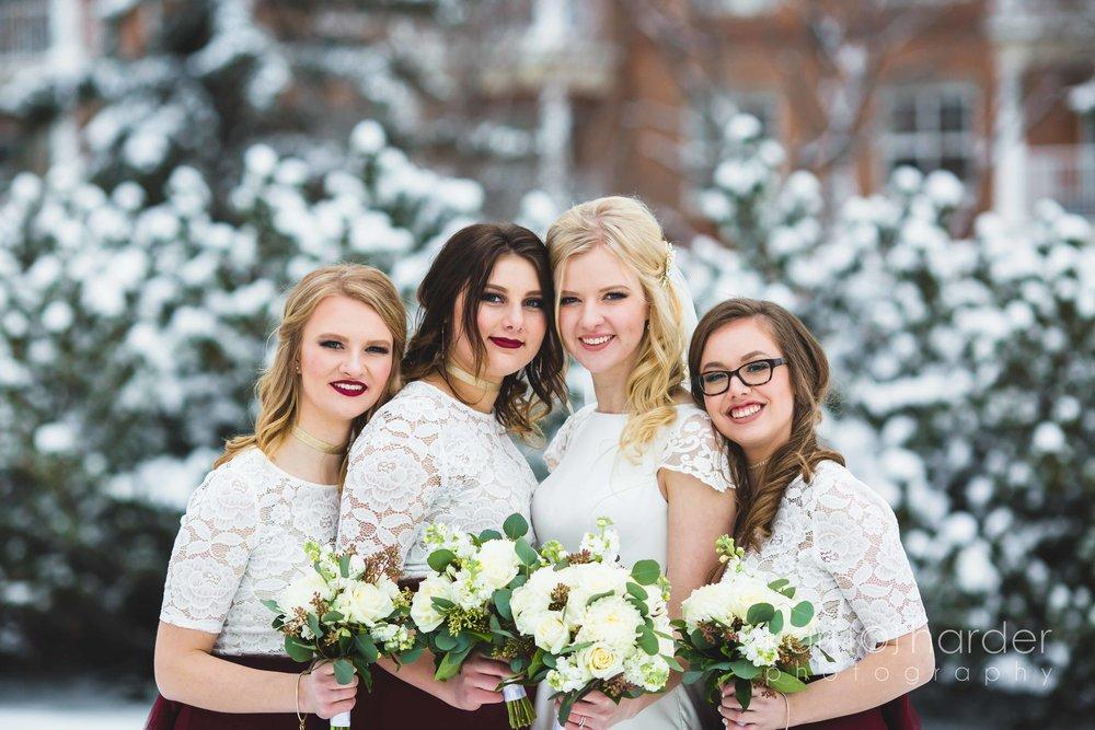 Wedding Party Formals-8281.jpg