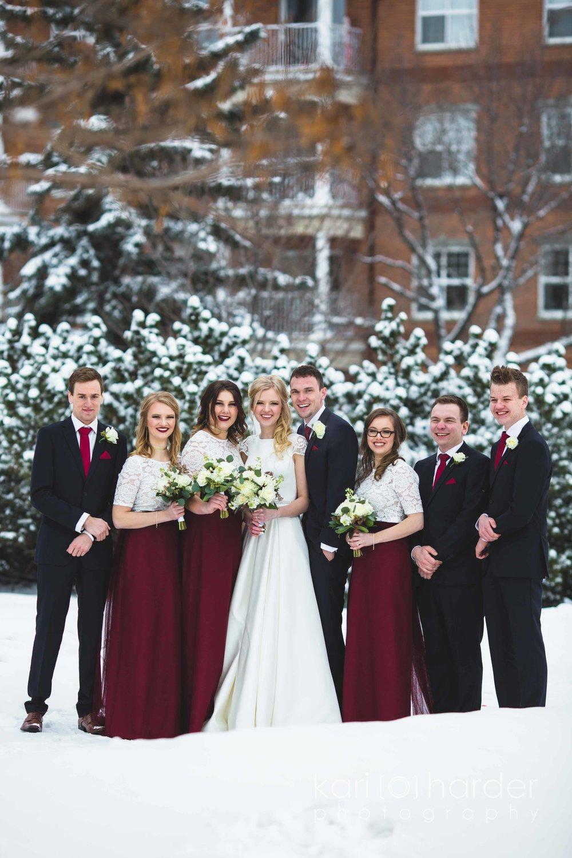 Wedding Party Formals-8282.jpg