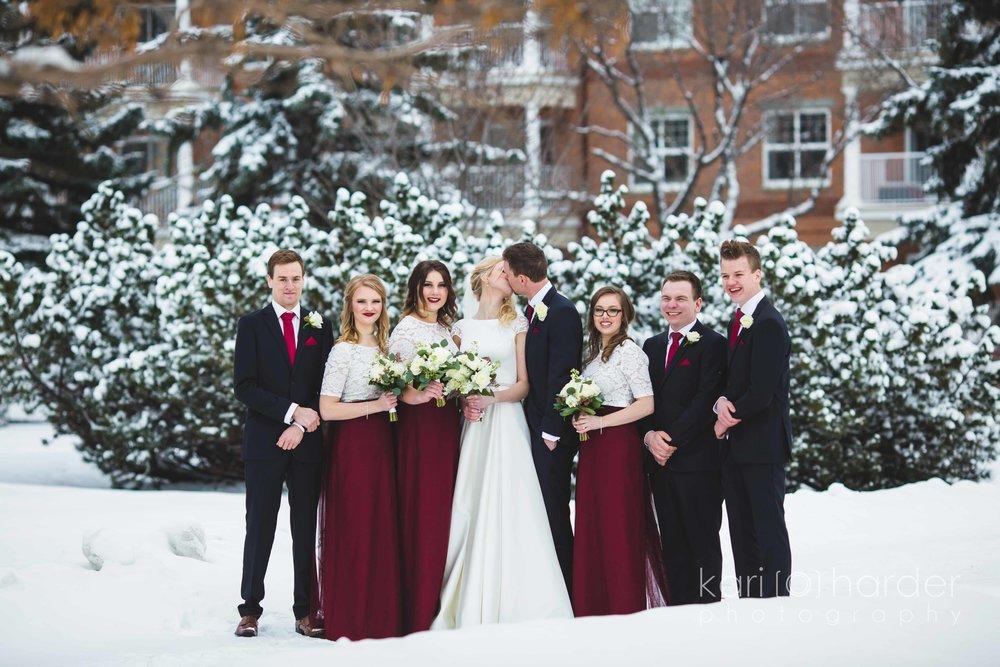 Wedding Party Formals-8285.jpg