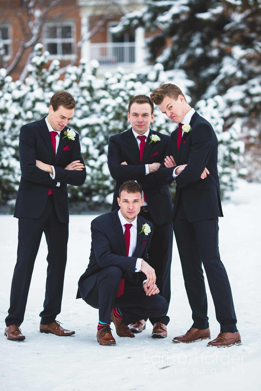 Wedding Party Formals-8288.jpg