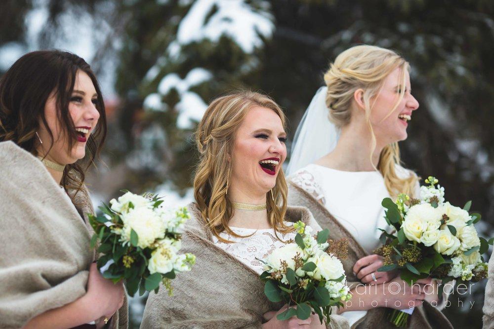 Wedding Party Formals-8289.jpg