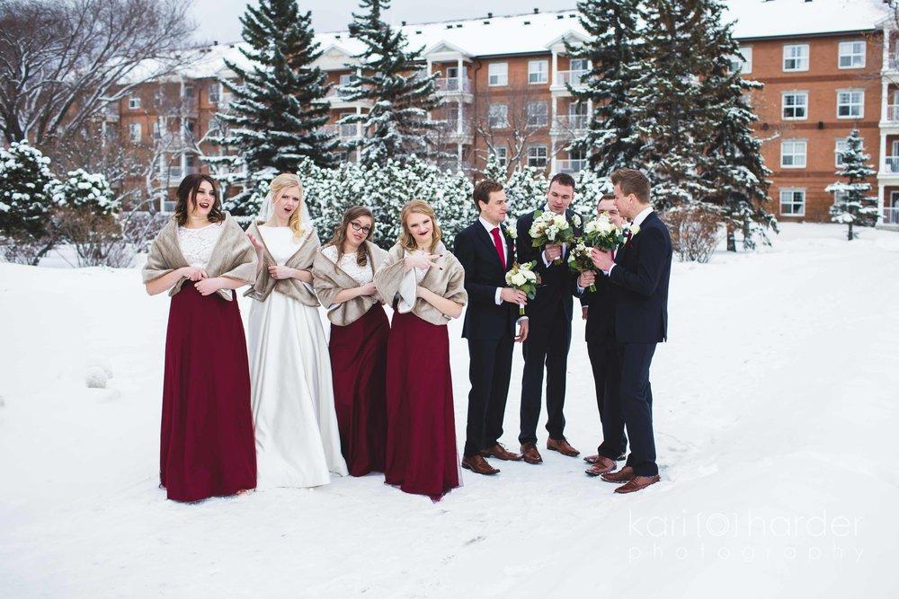 Wedding Party Formals-8297.jpg