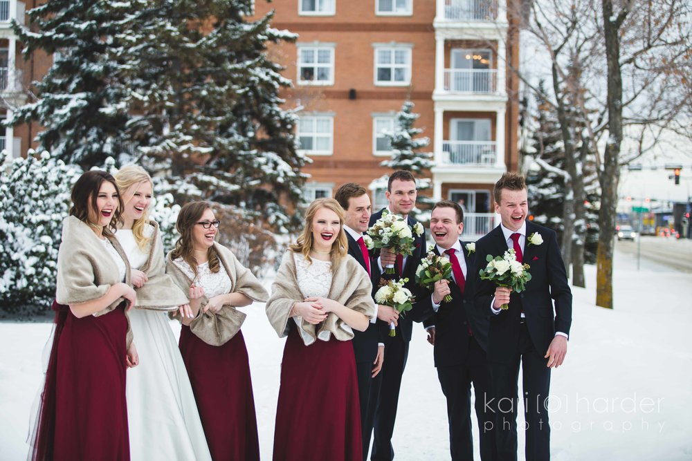 Wedding Party Formals-8299.jpg