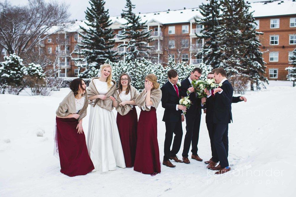 Wedding Party Formals-8301.jpg