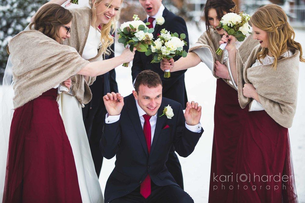 Wedding Party Formals-8304.jpg