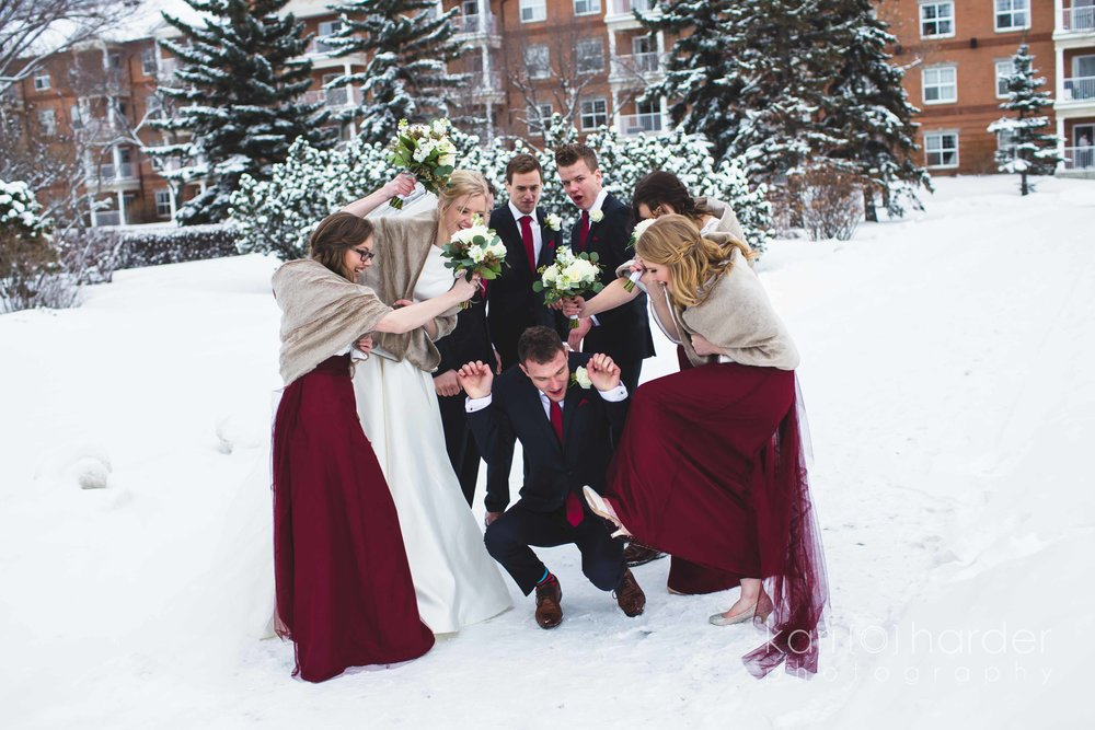 Wedding Party Formals-8307.jpg