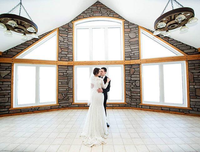 @jalapenoo #kariharderweddings #kariharderphotography #bankmanandthepeppergetmarried