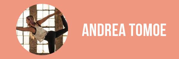 Andrea_t.jpg