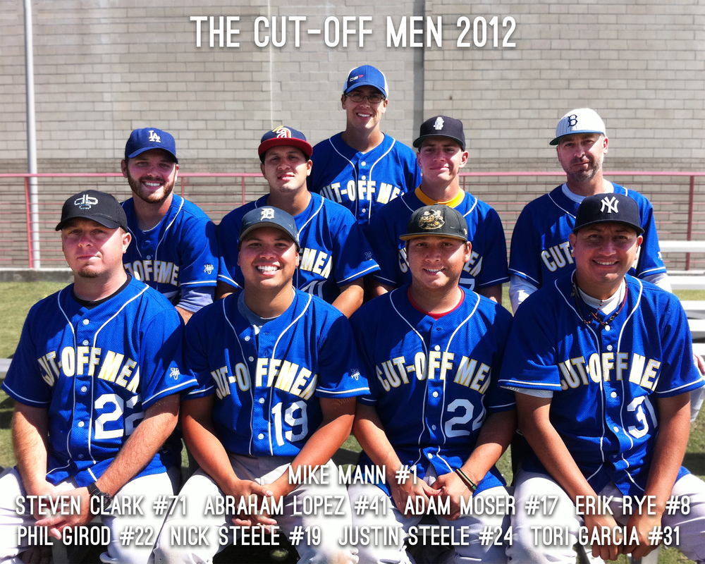 CUT-OFF MEN TEAM.jpg