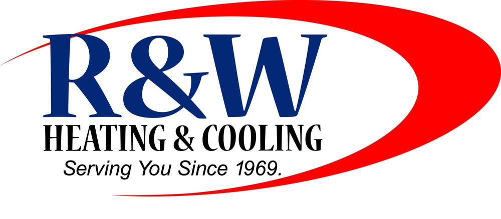 LOGO_R&W Heating_2016.jpg