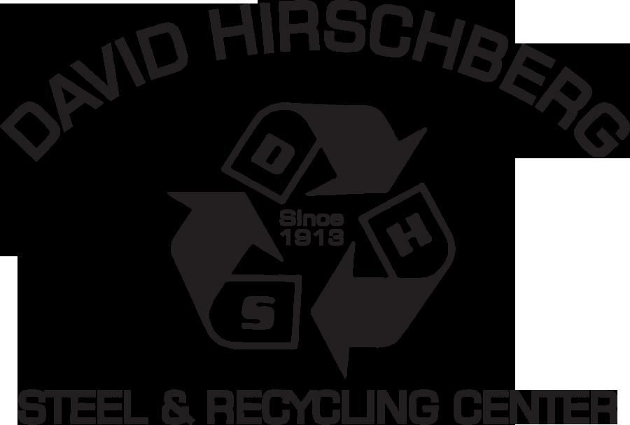 LOGO_Hirschberg_2017_WEB.png