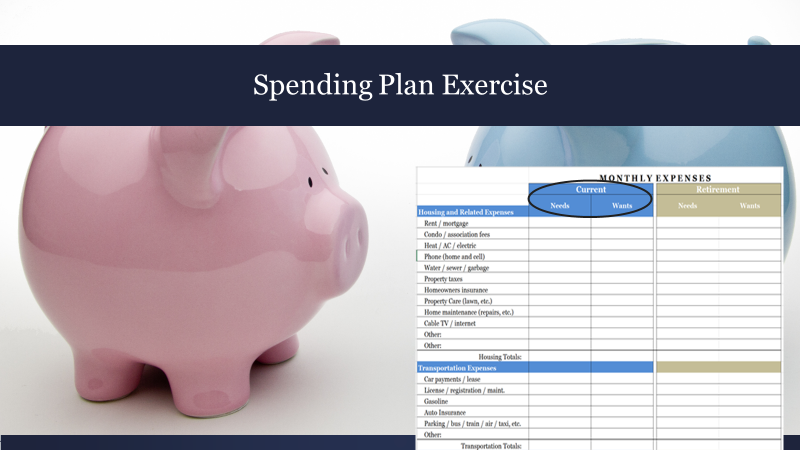 Spending Plan Exercise.png