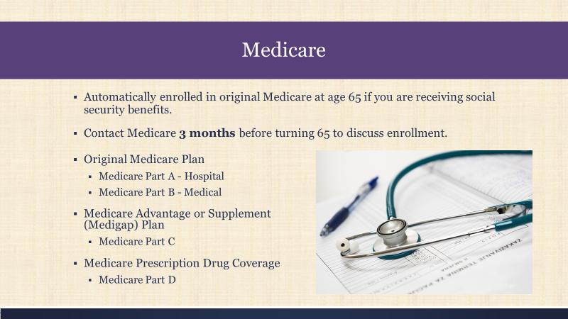medicare Slide.png