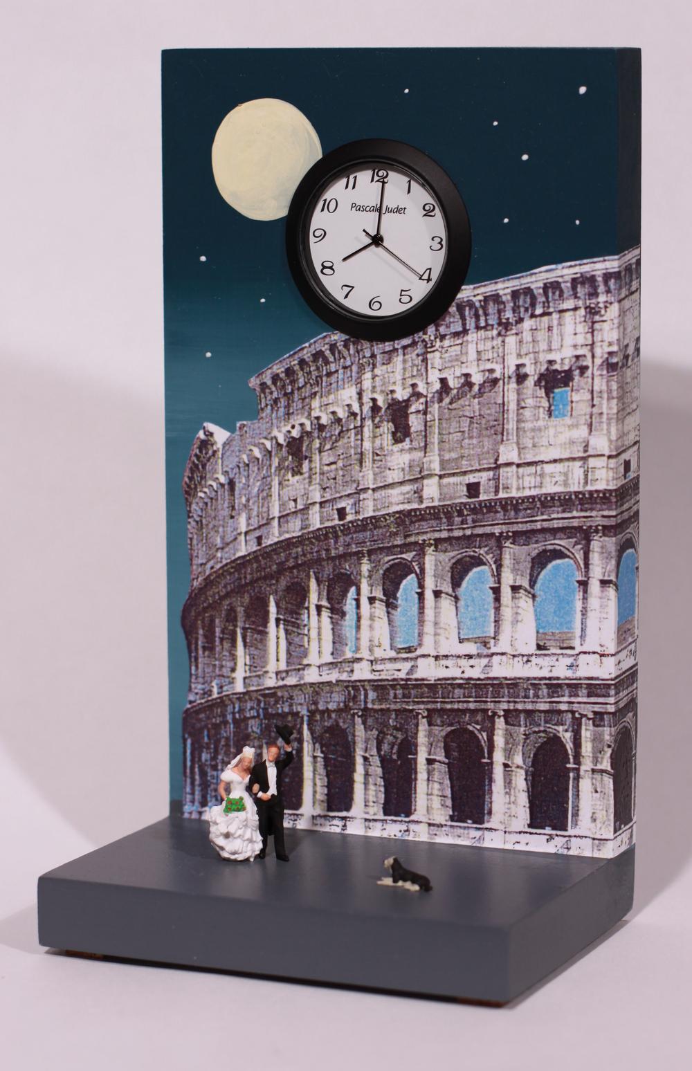 60 - Italian Wedding