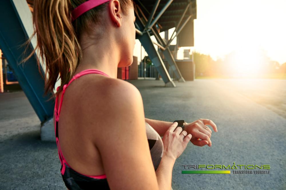 Women runner logo.png