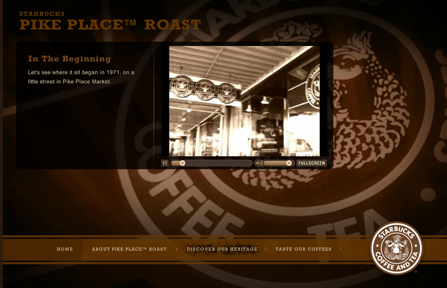 Sbux_WebsiteDiscoverInBeg_900x581_r1t2_ng_900.png