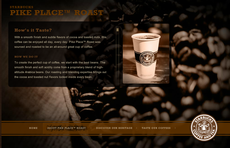 Sbux_WebsiteAbout_900x581_r1t2_ng_900.png