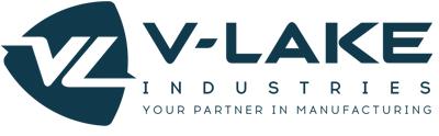 V-Lake Industries