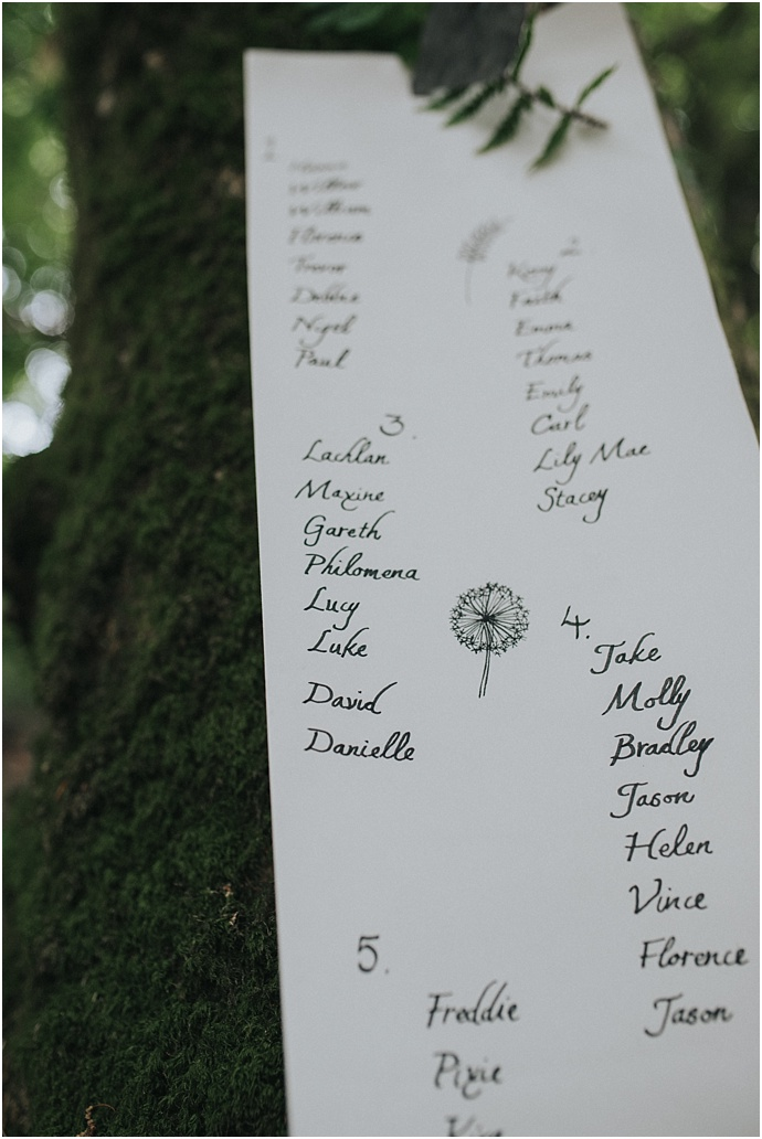 Woodland-Wild-Edgy-Bridal-Inspiration-Best-Day-Ever-Ceremonies_0030.jpg