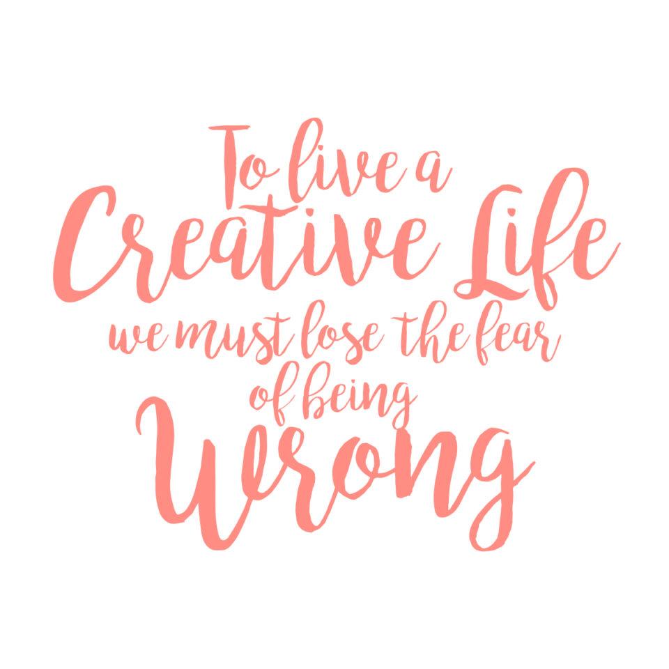 To-live-a-creative-life-1-960x960.jpg