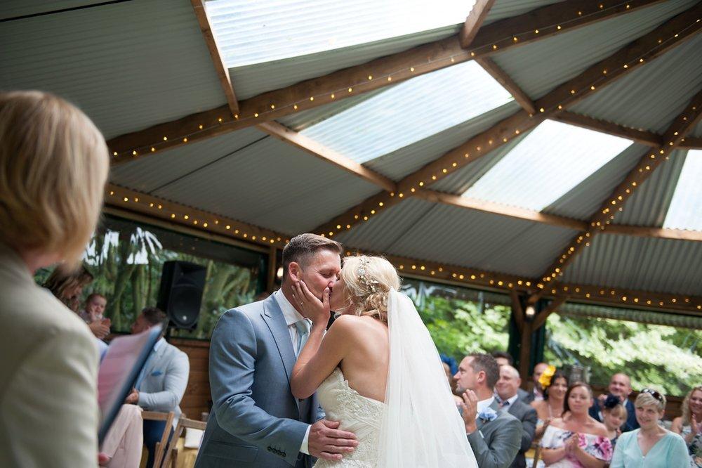 charity-wedding-24.jpg