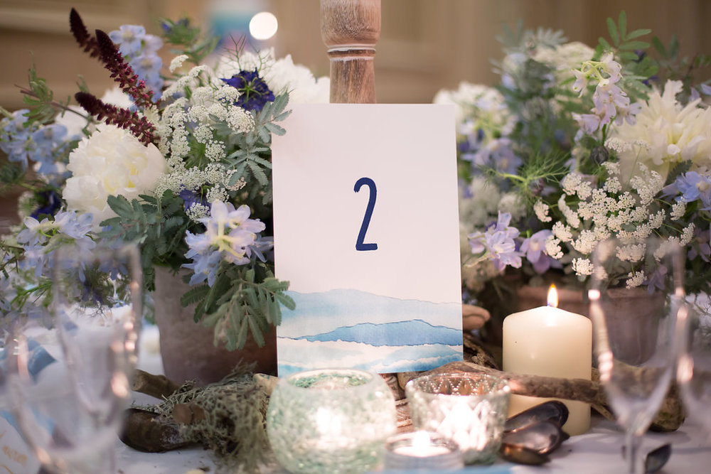 coastal-inspired-wedding-coastal-inspired-wedding-styled-shoot-coastal-inspired-styled-shoot-Devon-Wed-Meetup-Venetia-Norrington-photography-4.jpg